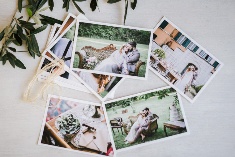 mamaphoto-weddingbox-woodenbanana-weddingpackaging-7
