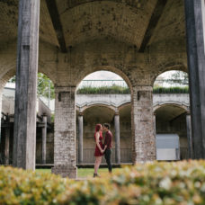 F&T-mamaphoto-engagementshooting-paddingtonreservoir-sydney