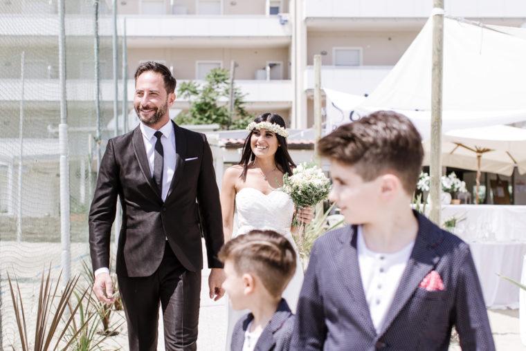 VA-mamaphoto-wedding-fotografomatrimonio-bagnosoleluna-lidodisavio-ravenna-italia-34
