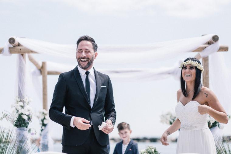 VA-mamaphoto-wedding-fotografomatrimonio-bagnosoleluna-lidodisavio-ravenna-italia-42