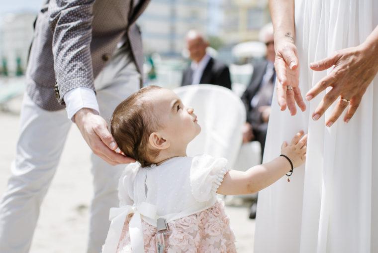 VA-mamaphoto-wedding-fotografomatrimonio-bagnosoleluna-lidodisavio-ravenna-italia-48