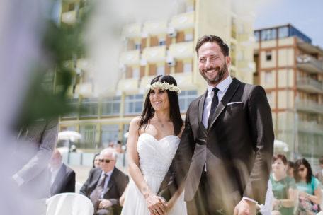 VA-mamaphoto-wedding-fotografomatrimonio-bagnosoleluna-lidodisavio-ravenna-italia-51