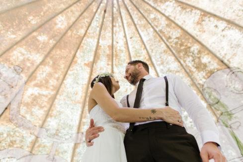 VA-mamaphoto-wedding-fotografomatrimonio-bagnosoleluna-lidodisavio-ravenna-italia-65