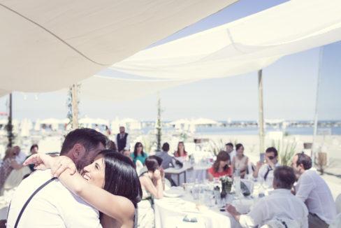 VA-mamaphoto-wedding-fotografomatrimonio-bagnosoleluna-lidodisavio-ravenna-italia-77
