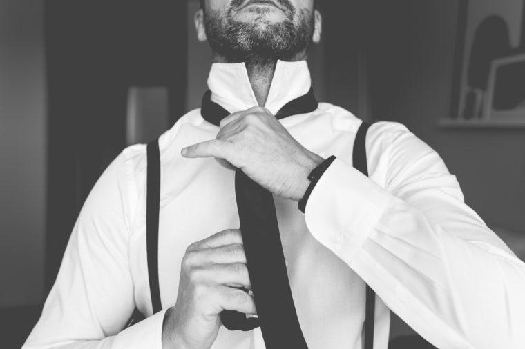 VA-mamaphoto-wedding-fotografomatrimonio-bagnosoleluna-lidodisavio-ravenna-italia-9