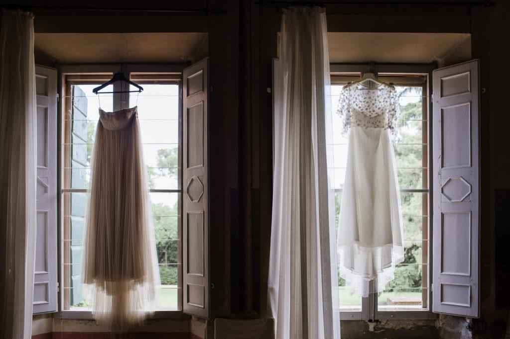 mamaphoto-weddingphotography-styledshooting-weddingitaly-forlì-3
