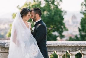 Aandreeaiader-mamaphoto-weddingphotographers-florence-vincigliata-biancobouquet-133.jpg