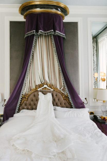 Aandreeaiader-mamaphoto-weddingphotographers-florence-vincigliata-biancobouquet-164