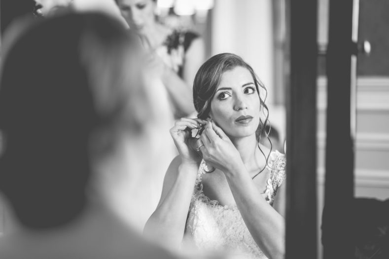 Aandreeaiader-mamaphoto-weddingphotographers-florence-vincigliata-biancobouquet-179