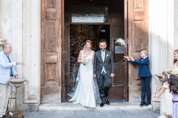 Aandreeaiader-mamaphoto-weddingphotographers-florence-vincigliata-biancobouquet-196