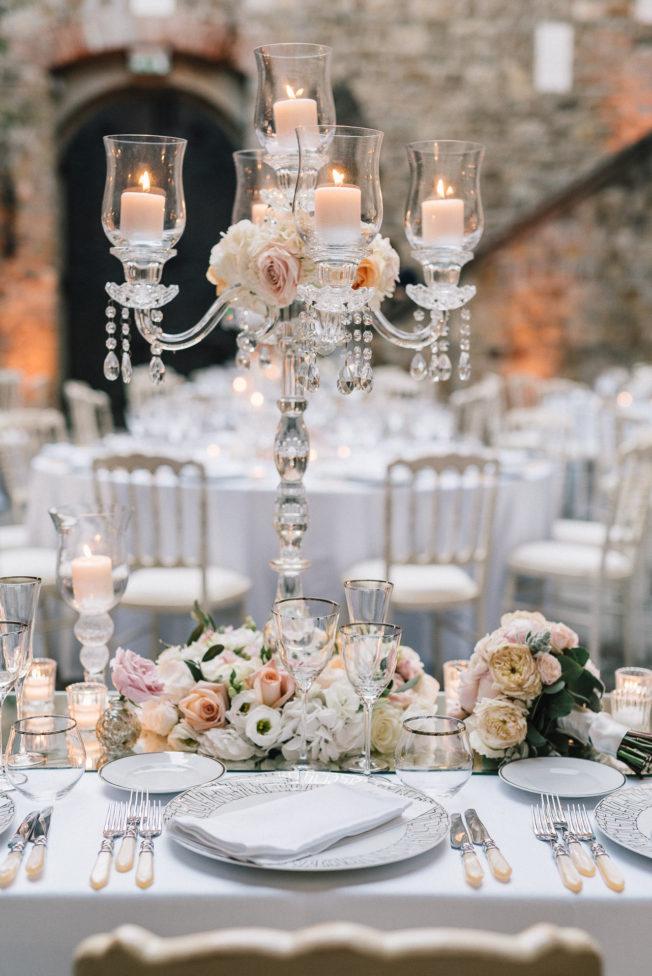 Aandreeaiader-mamaphoto-weddingphotographers-florence-vincigliata-biancobouquet-216
