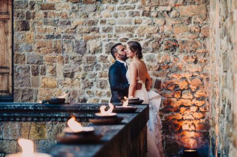 Aandreeaiader-mamaphoto-weddingphotographers-florence-vincigliata-biancobouquet-224