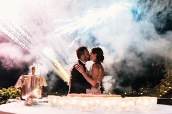 Aandreeaiader-mamaphoto-weddingphotographers-florence-vincigliata-biancobouquet-238