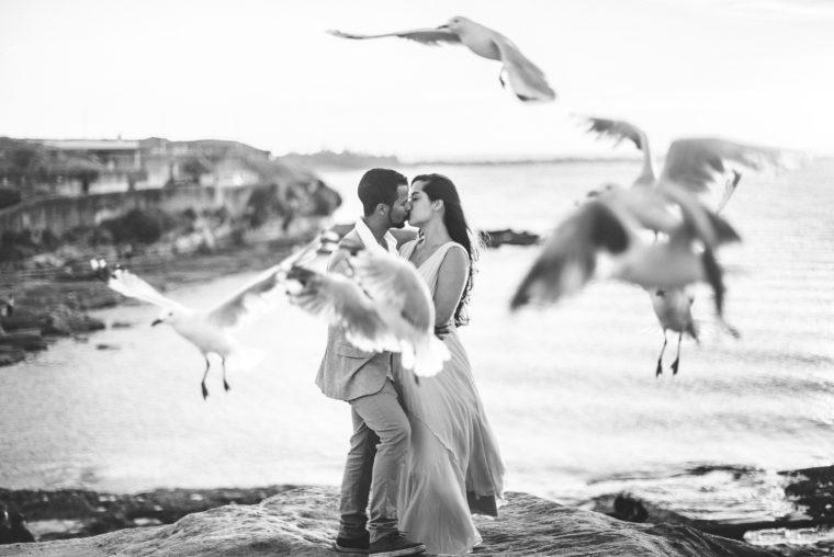 T&K-veronicagirotti-mamaphoto-engagementphotography-sydney-laperouse-163