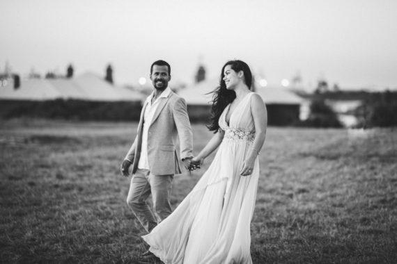 T&K-veronicagirotti-mamaphoto-engagementphotography-sydney-laperouse-184