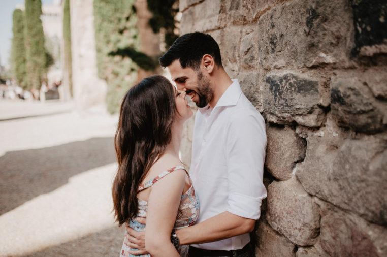 MoiraAlbert-mamaphoto-engagementsession-barcelona-2