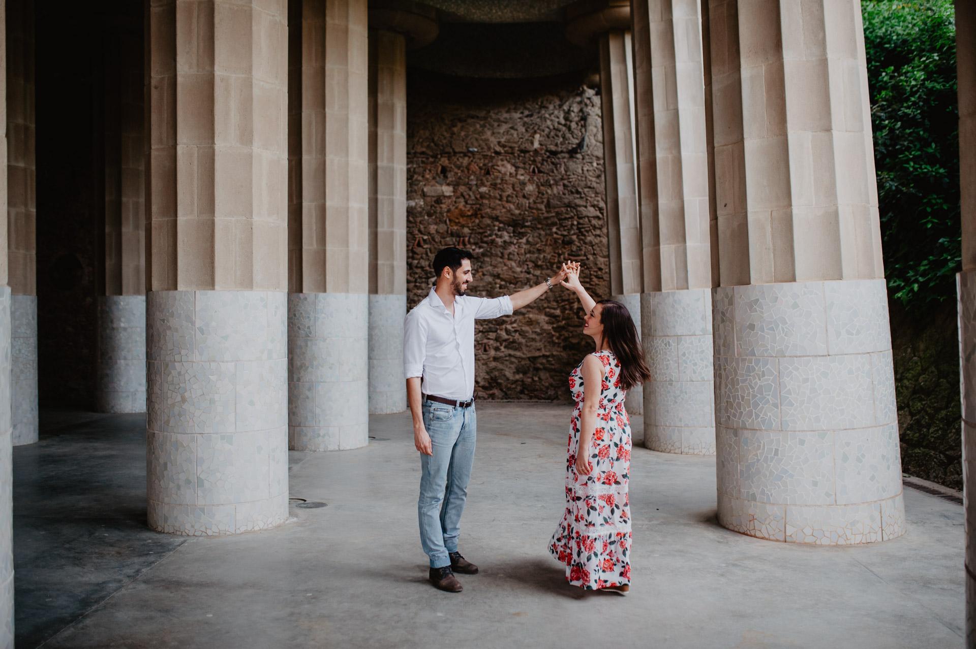 MoiraAlbert-mamaphoto-engagementsession-barcelona