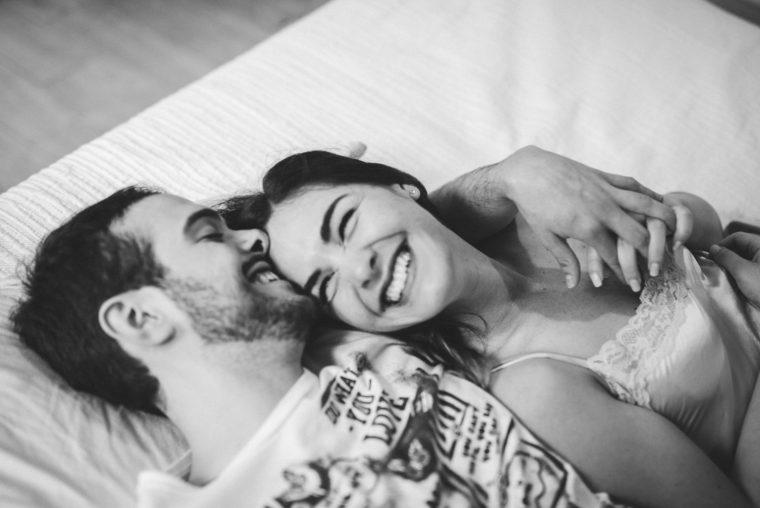 Giada+Mattia-mamaphoto-home-engagementsession-cesena-31
