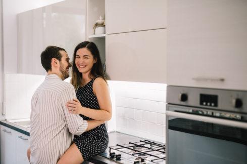 Giada+Mattia-mamaphoto-home-engagementsession-cesena-44