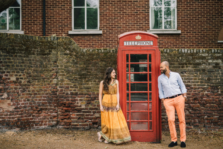Valentina+Billal-mamaphoto-engagementsession-london-124