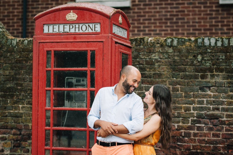 Valentina+Billal-mamaphoto-engagementsession-london-133