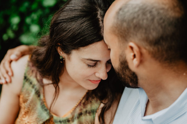 Valentina+Billal-mamaphoto-engagementsession-london-138