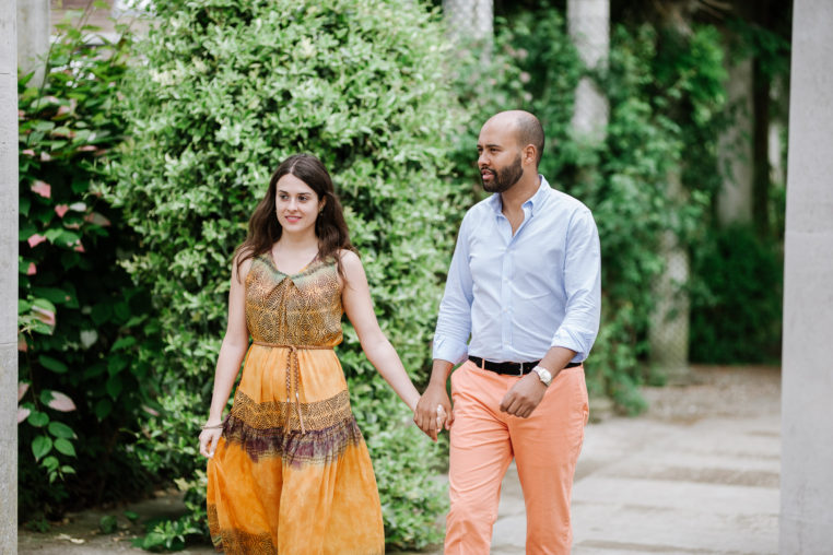 Valentina+Billal-mamaphoto-engagementsession-london-173