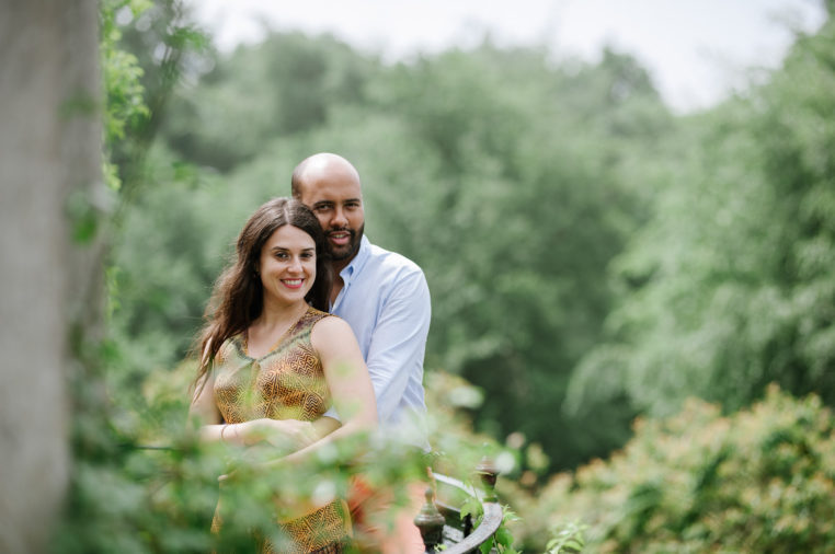 Valentina+Billal-mamaphoto-engagementsession-london-202