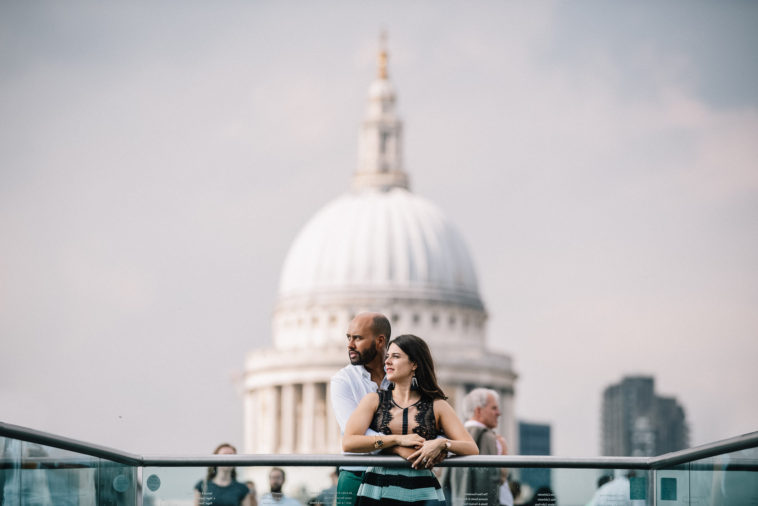Valentina+Billal-mamaphoto-engagementsession-london-22