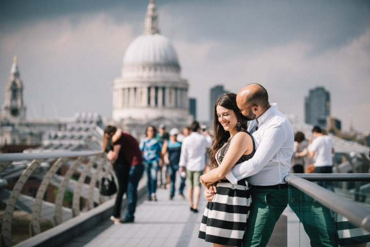 Valentina+Billal-mamaphoto-engagementsession-london-25