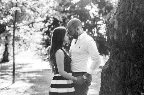 Valentina+Billal-mamaphoto-engagementsession-london-35