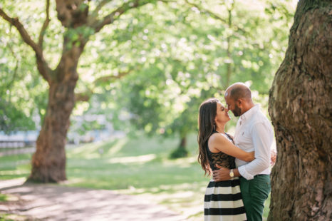 Valentina+Billal-mamaphoto-engagementsession-london-36