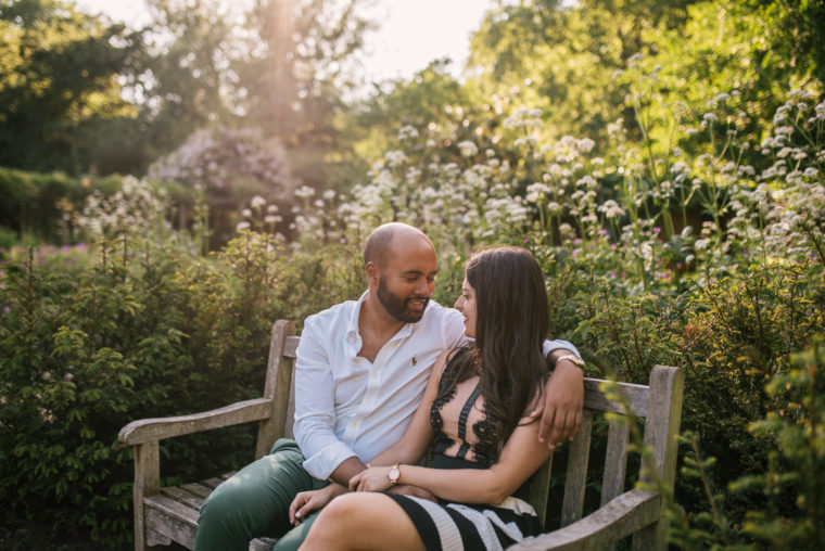 Valentina+Billal-mamaphoto-engagementsession-london-53