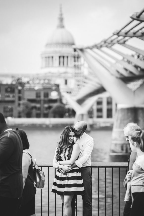 Valentina+Billal-mamaphoto-engagementsession-london-6