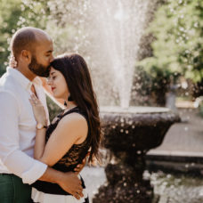 Valentina+Billal-mamaphoto-engagementsession-london-61