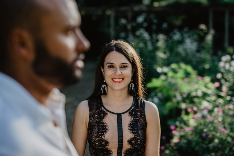 Valentina+Billal-mamaphoto-engagementsession-london-75