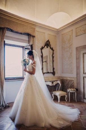 M+C-mamaphoto-weddingphotography-castellodinaro-italy-104