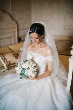 M+C-mamaphoto-weddingphotography-castellodinaro-italy-115