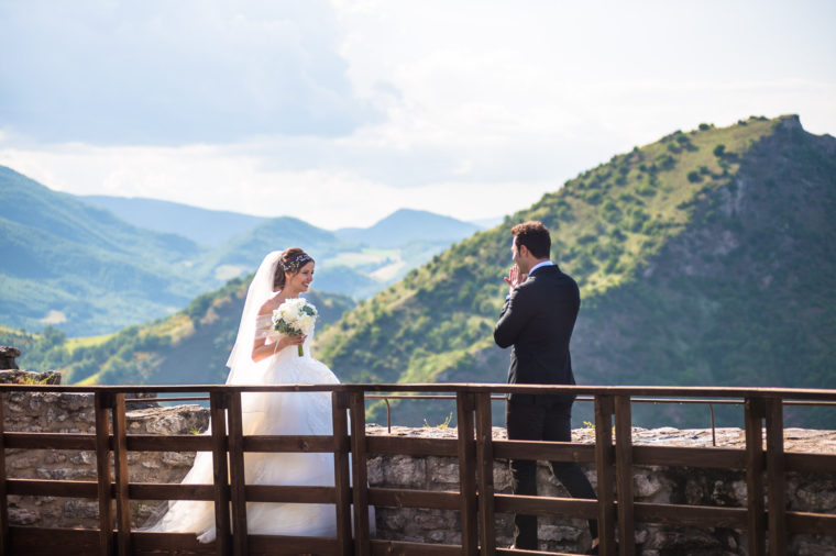 M+C-mamaphoto-weddingphotography-castellodinaro-italy-119