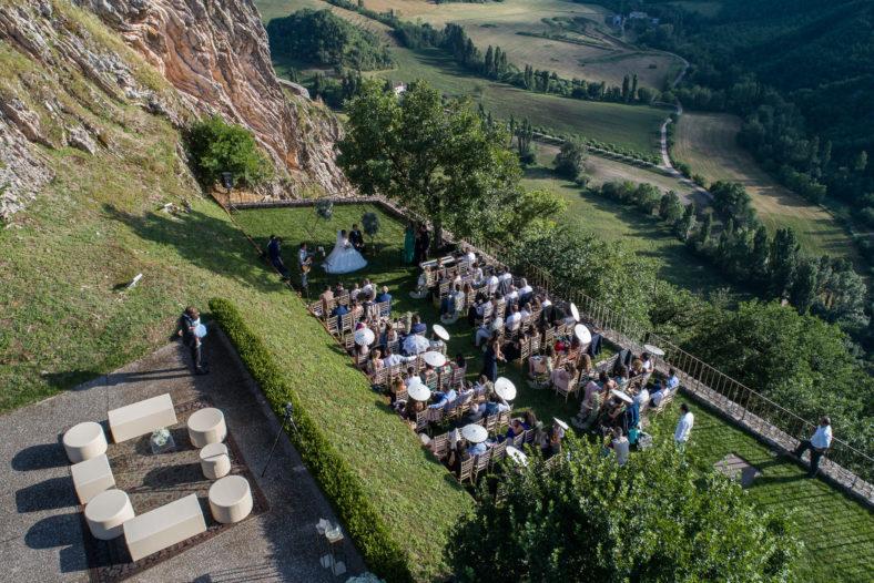 M+C-mamaphoto-weddingphotography-castellodinaro-italy-12