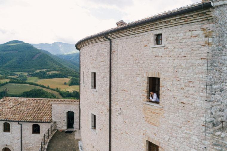 M+C-mamaphoto-weddingphotography-castellodinaro-italy-2