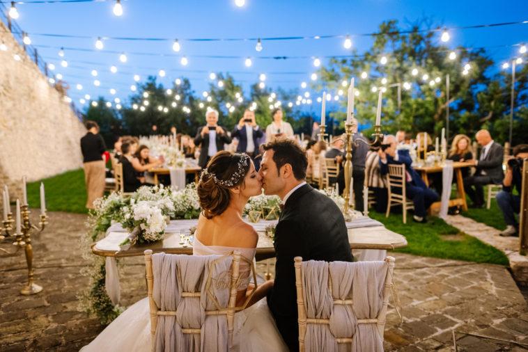 M+C-mamaphoto-weddingphotography-castellodinaro-italy-246