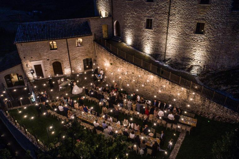 M+C-mamaphoto-weddingphotography-castellodinaro-italy-251