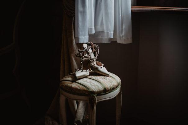 M+C-mamaphoto-weddingphotography-castellodinaro-italy-59