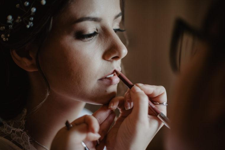 M+C-mamaphoto-weddingphotography-castellodinaro-italy-79