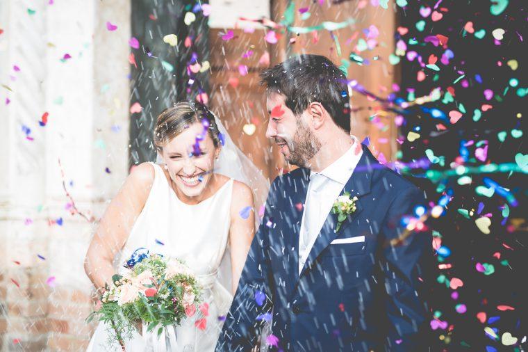 Wedding Photo CA Borgo Conde | MamaPhoto