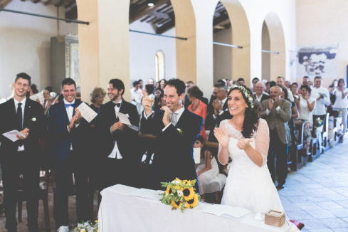Wedding Photo, Antico Casale - Cesenatico | MaMaPhoto