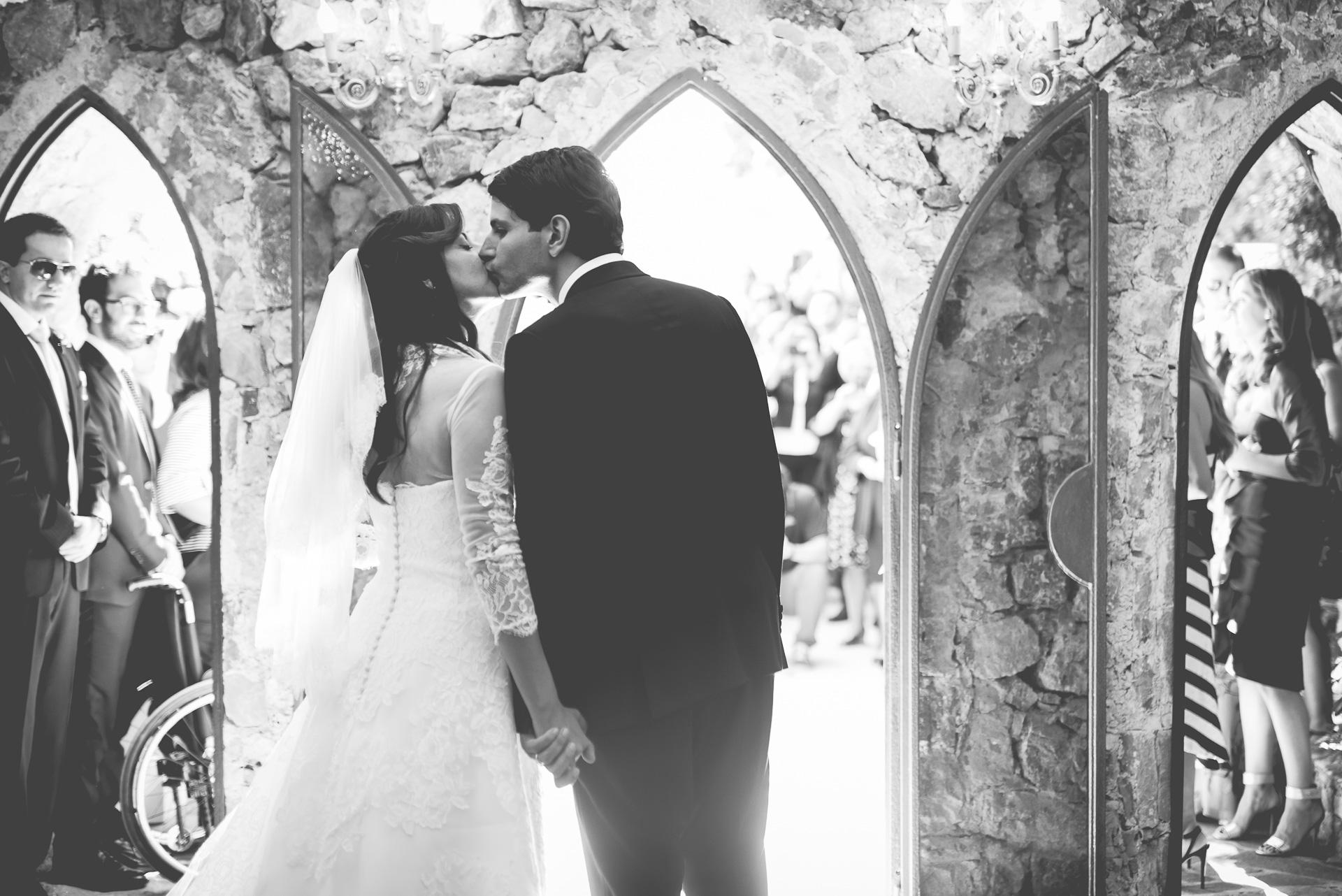 Wedding Photo - Il Saraceno, Amalfi   MamaPhoto