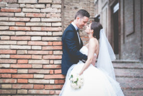 Wedding Photo, Tenuta del Monsignore | MaMaPhoto