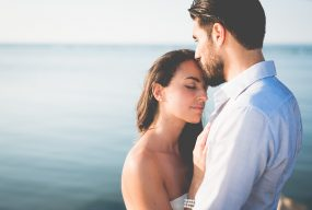 Engagement Photo, Cesenatico | MaMaPhoto